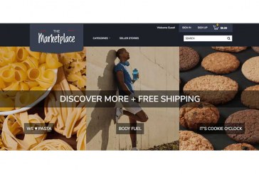 Albertsons Cos. Debuts Its Online Marketplace For Third-Party Sellers