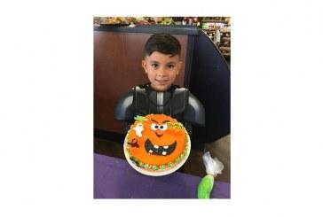 Bashas' To Host Family-Friendly Halloween Celebrations Oct. 27