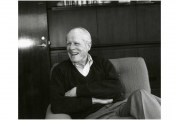 Former Adolph Coors Co. Chairman Bill Coors Dies At 102