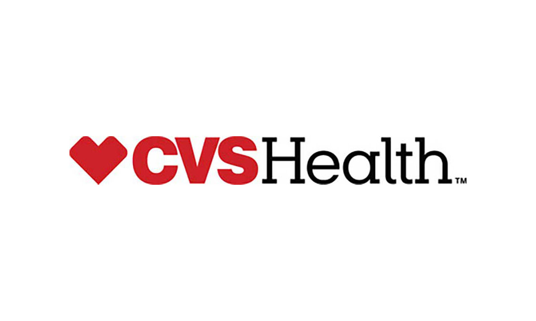 CVS Health Acquisition Of Aetna To Close In Early Q4