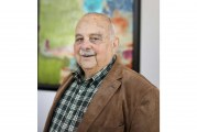Vincent Ferachi Of Capitol City Produce Passes Away