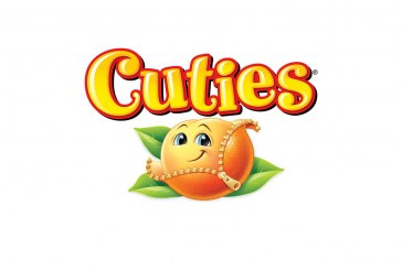 Cuties Now The Official Citrus Fruit Of Disney World And Disneyland