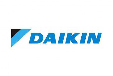 Tops' Daikin Refrigeration Conversion A First In The U.S.