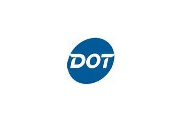Dot Foods Breaks Ground On Philadelphia-Area Distribution Center