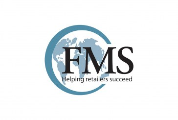 Former C&S Wholesale Exec Joins FMS Solutions