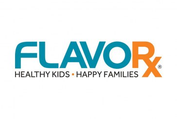 H-E-B Pharmacy Honors Flavorx As Service Supplier Of The Year
