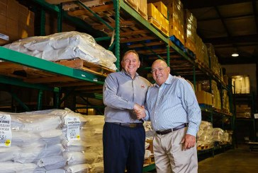 L.H. Hayward & Co. Acquires New Orleans-Based Gulf Coast Blenders
