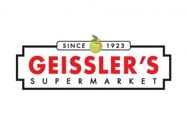 Geissler's Supermarkets Names New Sales And Marketing Director