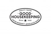 Aldi Never Any! Meats Receive The Good Housekeeping Seal