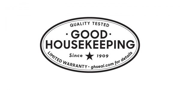 The Good Housekeeping Seal