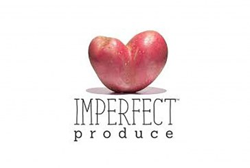 Imperfect Expands East Coast Operation To Reduce Food Waste