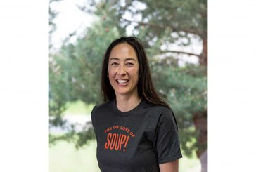Boulder Organic Foods Creates Director Of Sustainability Role