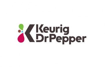 Danone, Keurig Dr Pepper Sign Distribution Agreement For Evian