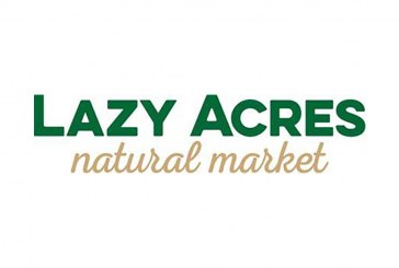 New Lazy Acres Natural Market To Feature Beehive, Instruction Kitchen