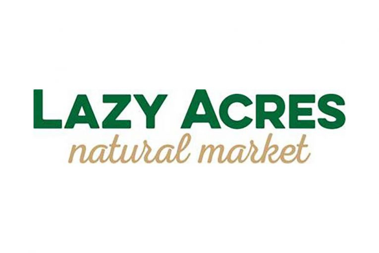 New Lazy Acres Natural Market To Feature Beehive Instruction Kitchen
