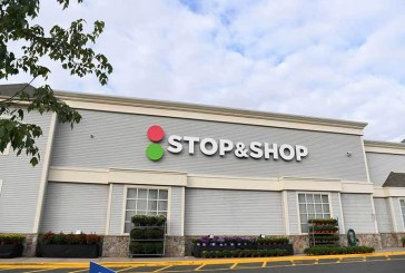Stop & Shop Invests $70M In Brand Redesign And Store Improvements
