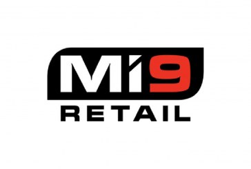 Software Company Mi9 Retail Acquiring MyWebGrocer