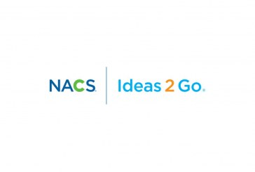 New NACS 'Ideas 2 Go' Program Highlights Innovative Retailers
