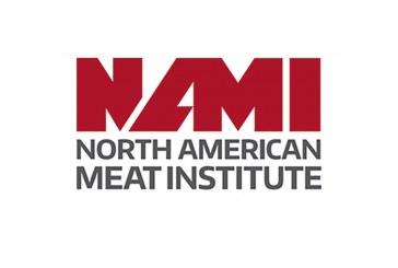 NAMI Scholarship Foundation Announces 2018-19 Award Winners