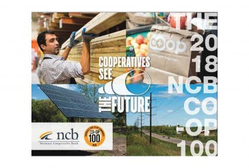 Wakefern, AWG Make This Year's NCB Co-Op 100 List