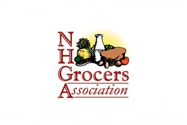 New Hampshire Grocers Association Honors 2018 Award Recipients
