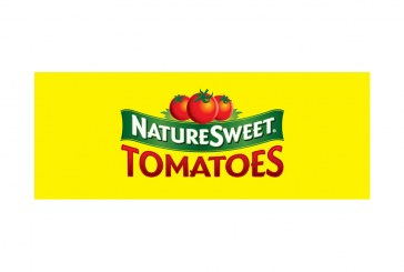 NatureSweet Tomatoes Debuts New Products At PMA