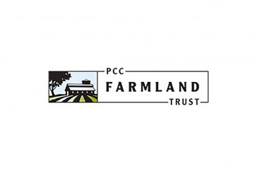 PCC Community Markets Commits $1M To PCC Farmland Trust