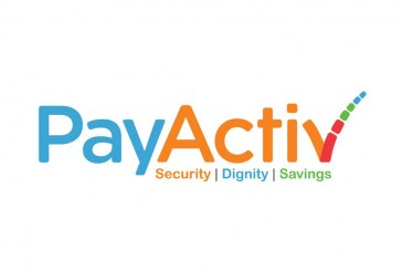 Walmart, PayActiv Partner To Make Cash-Based Wages More Accessible
