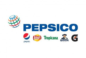 PepsiCo And Feed The Children Extend Partnership To El Paso