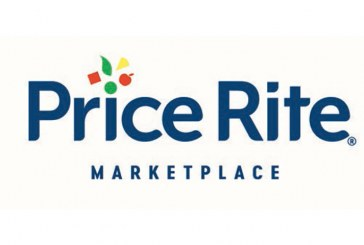 Price Rite Marketplace Piloting Deep Discounts In Three Pa. Stores