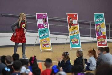 H-E-B Kicks Off Annual Bullying Prevention Campaign
