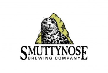 Smuttynose Brewing Thrives Six Months Into New Ownership
