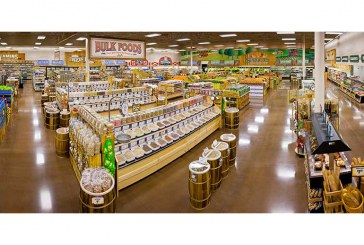 Sprouts To Open Seven New Stores In First Quarter Of 2019