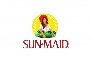 Flowers Foods Gains Rights To Produce, Market Sun-Maid Raisin Bread