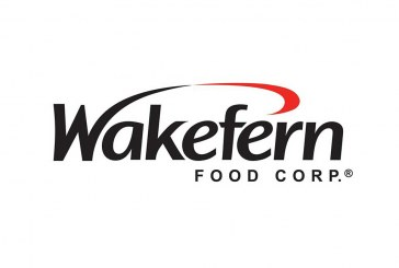 Wakefern Food Corp. Announces $16.5 Billion In Sales
