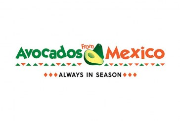 Avocados From Mexico Launching New Shopper Marketing Programming