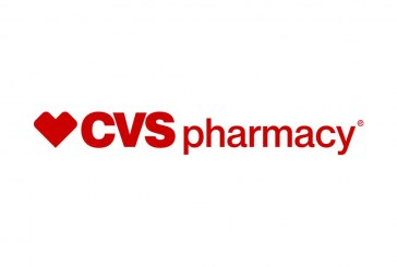 QuickChek Transferring Prescription Records To CVS  Pharmacy