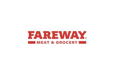 Fareway Partners With Iowa High School On Meat Cutting Apprenticeship