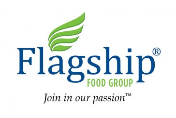 Flagship Food Group Adds Jobs As It Expands In Albuquerque