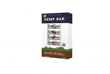 Evo Hemp Expands Retail Footprint With Whole Foods, H-E-B