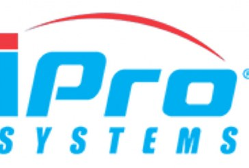 Piggly Wiggly Alabama Becomes First Retail Partner For IPro Systems