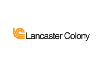 Former Conagra Exec Joins Lancaster Colony As Retail Division President