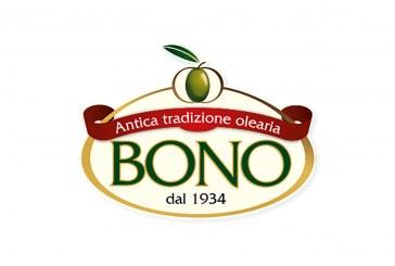 Sicilian Olive Oil Producer Expands Distribution In U.S.