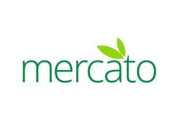 Mercato Offers Order Management And Delivery Dispatching Service