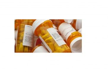 Geisinger Expands Medication Take-Back Program In Weis Pharmacies