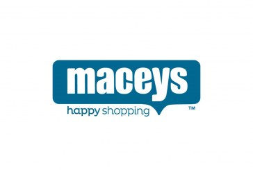 Honey Bee Produce Co. Store Replaced By Macey's In Draper, Utah