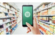 Online Grocery Sales Will Quadruple By 2023, Says Packaged Facts