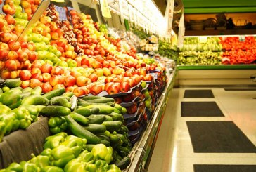 Trump Administration Launches 'Winning On Reducing Food Waste' Initiative