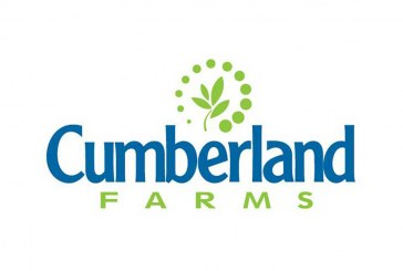 Cumberland Farms Makes 2018 Best Workplaces In Retail List