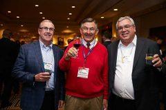ROFDA Fall 2018 Conference, Fairmont Scottsdale Princess, Scottsdale, Arizona, Nov. 8-11, 2018
